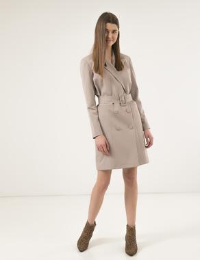 Сукня - піджак