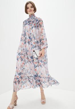 Сукня Принт